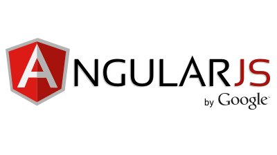 AngularJS-large-logo