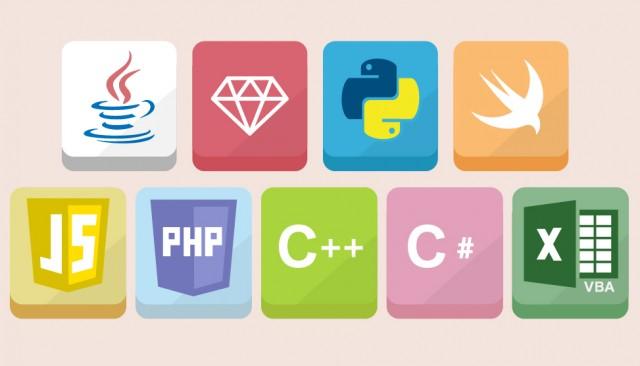 プログラミング言語は目的で選ぶ_修