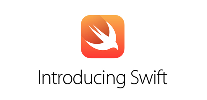 swift-logo-announce