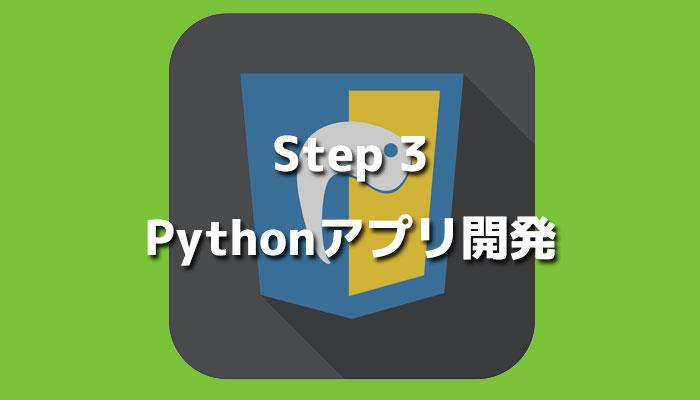 crruculums_python_3