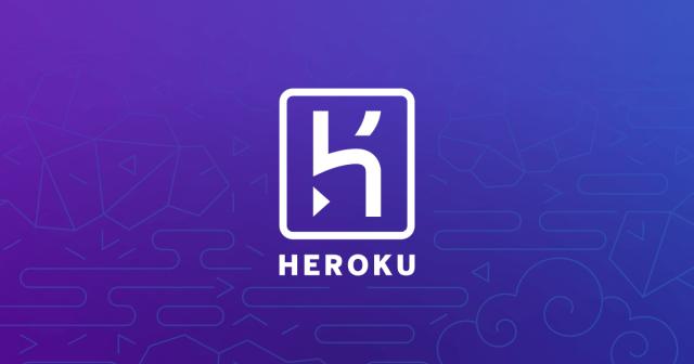 heroku-og-cad174838a49b266550809e29026ec9bc18e056dae8f9cf523ea4237379691f9