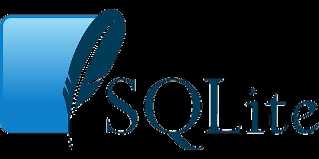 sqlite-183454_640
