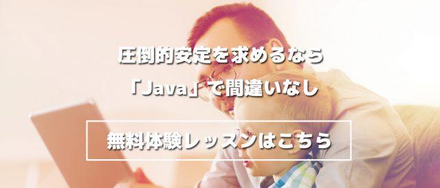 cta_bannar-java2