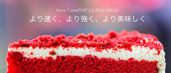 frame_cake