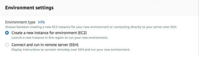 Create_a_new_environment 5