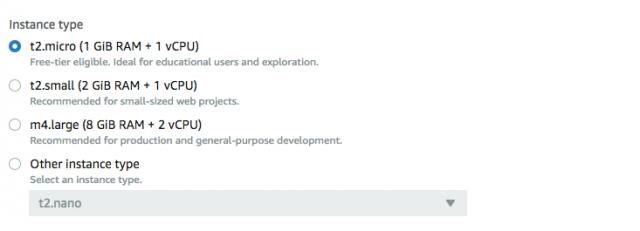 Create_a_new_environment 6