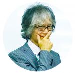 繧ケ繧ッ繝ェ繝シ繝ウ繧キ繝ァ繝・ヨ 2018-03-15 17.21.48