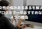 image (15)