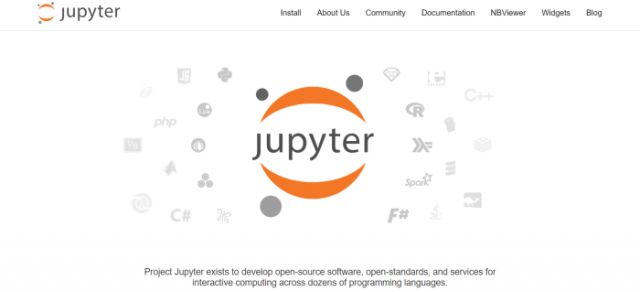 jupyter_notebook1