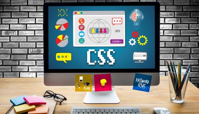 cssの important とは cssが適用されない時の対応方法 侍