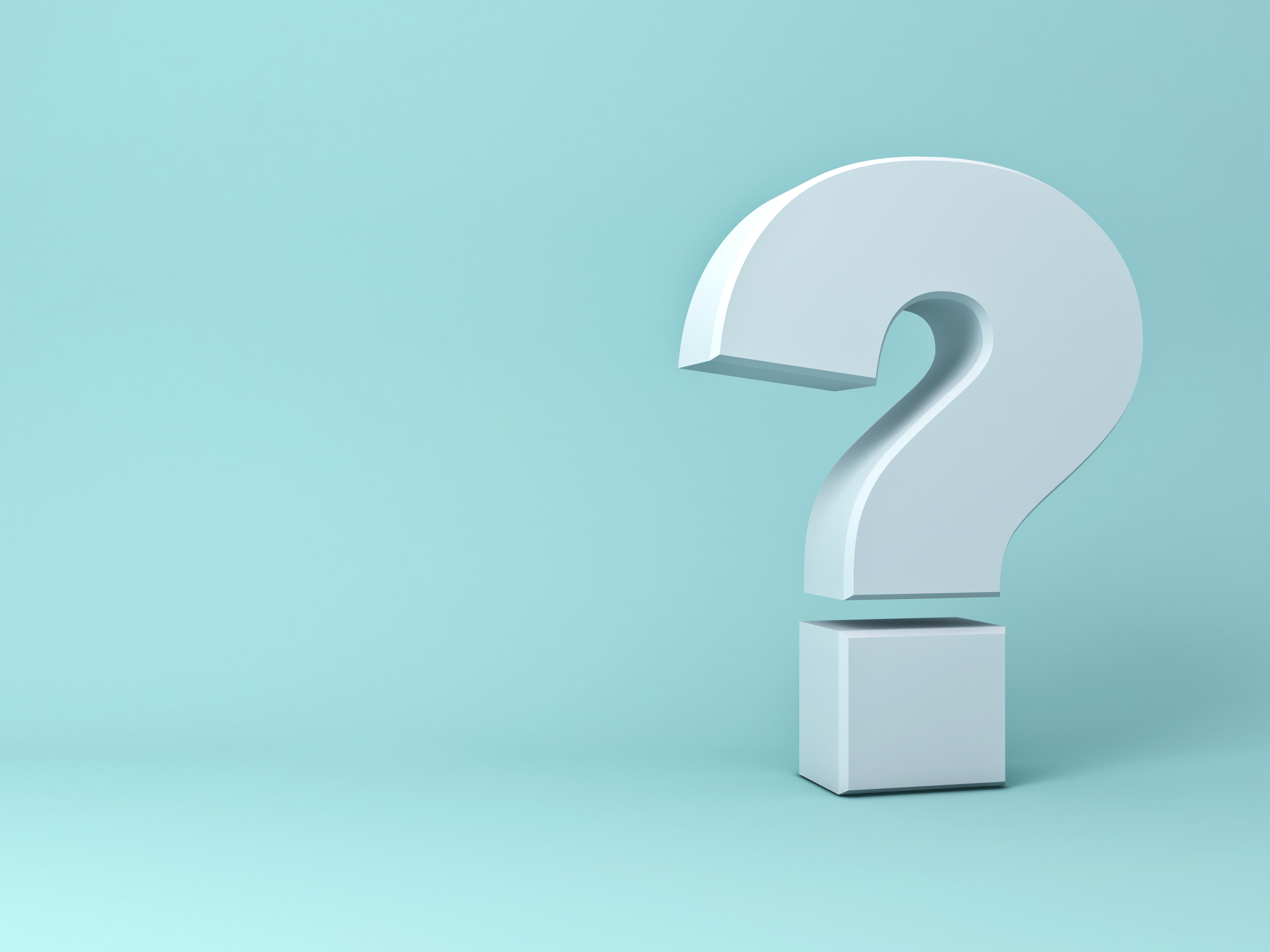 初心者は何から言語を学ぶべきか?