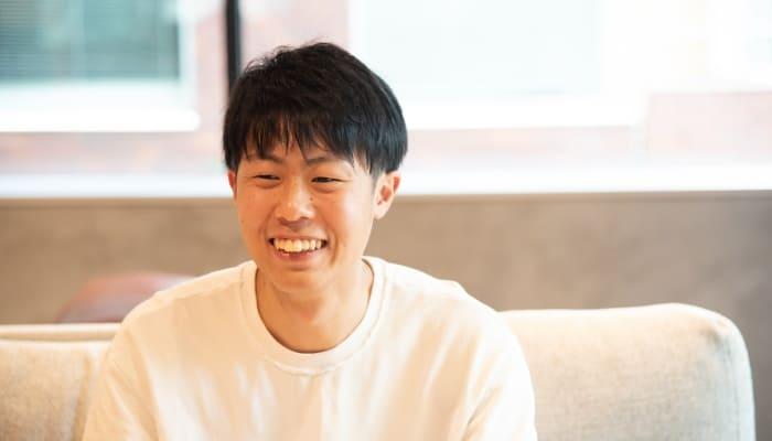 安西竜晟(21)